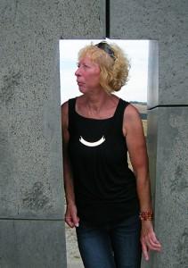 Iris von Goessel